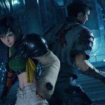 Final Fantasy VII Remake Intergrade annoncé, mais pas sur PC
