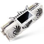 GALAX GeForce RTX 3090 HOF - Pré-commandable pour 3500 euros