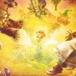 SaGa Frontier et Legend of Mana reviennent avec un remaster
