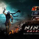 NINJA GAIDEN Master Collection annoncée