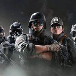Rainbow Six Siege - Plans pour l'année 6