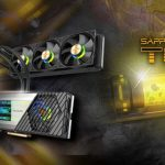 Sapphire annonce la Radeon RX 6900 XT TOXIC Limited Edition