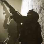 Six jours à Fallujah annoncés à nouveau après 11 ans