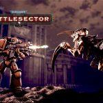 Warhammer 40,000: Battlesector est le nouveau jeu au tour par tour de la série