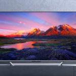 Xiaomi MI Q1 - Le nouveau téléviseur HDMI 2.1 4K 120 Hz 75 pouces