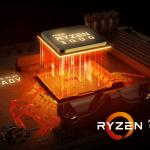 Carte mère AMD série 500, problèmes USB officiels, un correctif bientôt