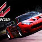 Assetto Corsa a réalisé 100 millions d'euros de chiffre d'affaires