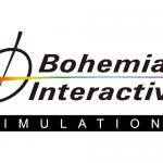 Tencent prend une participation dans Bohemia Interactive