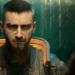 CD Projekt RED piraté, code source Cyberpunk 2077 volé
