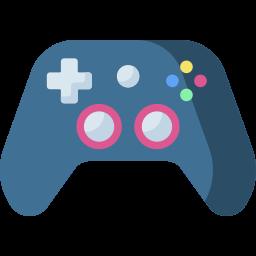 Univers Gaming