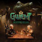 Le code source de Gwent est en ligne, Cyberpunk 2077 est en vente