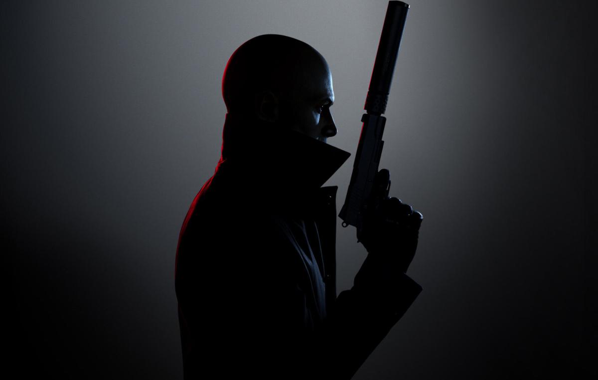 Skate & Murder & Glitches - Wolf's Gaming Blog