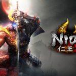 Nioh 2 PC Update 1.26 ajoute la prise en charge de DLSS