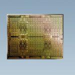 NVIDIA CMP - Les nouveaux GPU pour l'exploitation minière, série RTX limitée via pilote