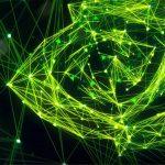 NVIDIA a gagné 5 milliards de dollars lors de cette pénurie de GPU