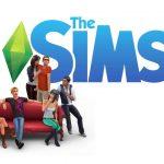 Les Sims célèbrent 21 ans avec 21 nouveaux objets dans Les Sims 4