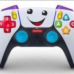 Hitman 3 est génial et dérive du contrôleur PS5 - Wolf's Gaming Blog