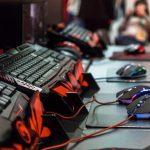 La croissance de l'industrie du jeu est le moteur du marché des PC