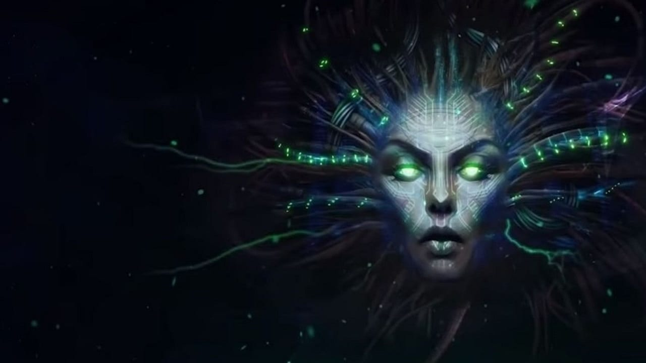 System Shock Remake - Démo et nouvelle bande-annonce disponibles