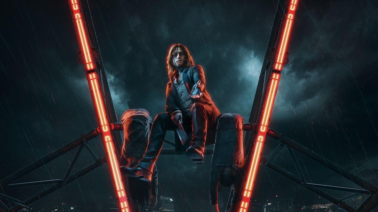 Vampire: The Masquerade - Bloodlines 2 reporté encore, ne sortira pas en 2021
