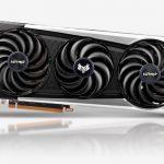 SAPPHIRE lance la carte graphique NITRO + Radeon RX 6700 XT