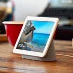 Google Nest Hub 2 sans secrets: fiche technique complète et prix