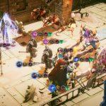 Cardaclysm Review - Quelques cartes à court d'un deck - Wolf's Gaming Blog