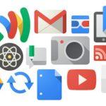Google une fois de plus la reine des téléchargements d'applications mobiles