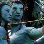 Avatar revient au sommet et surpasse Avengers Endgame: le film avec le plus gros gain