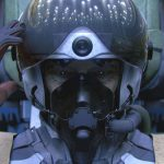 PlayStation Now: Ace Combat 7 et World War Z parmi les jeux de mars