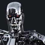 Terminator prêt à revenir: Netflix annonce une série animée