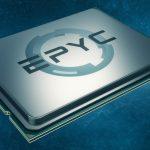 Processeurs AMD EPYC Genoa: Ils auront 96 Core Zen 4, 12 canaux DDR5 et PCI-E 5.0