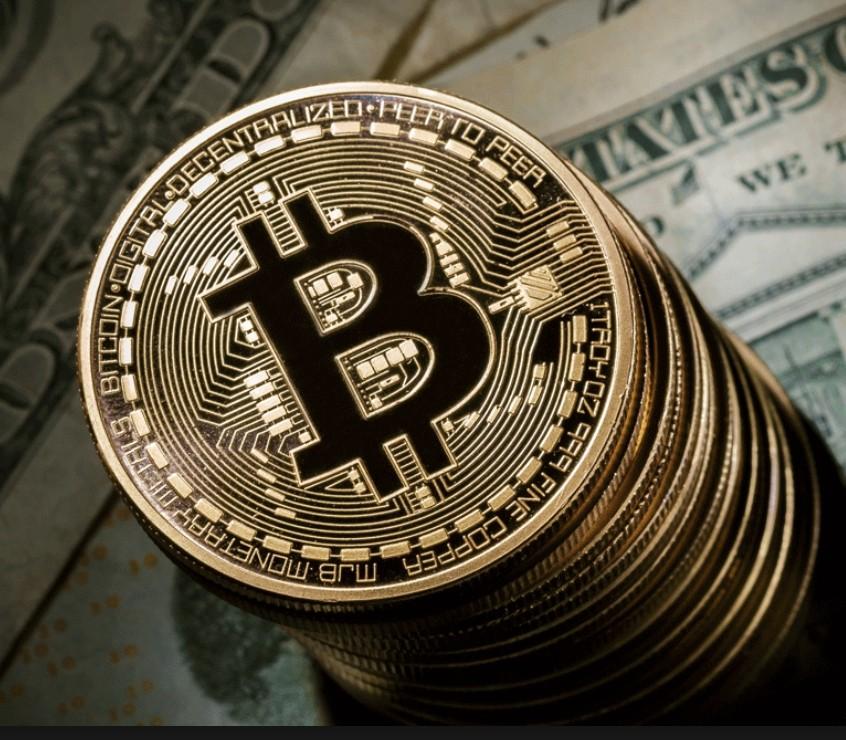 Arnaque Bitcoin sur Twitter: l'auteur a été condamné à 3 ans de prison