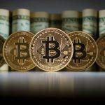 Crypto-monnaies: l'Inde pense à une interdiction complète