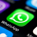 WhatsApp met fin à la prise en charge d'iOS 9: au revoir iPhone 4S