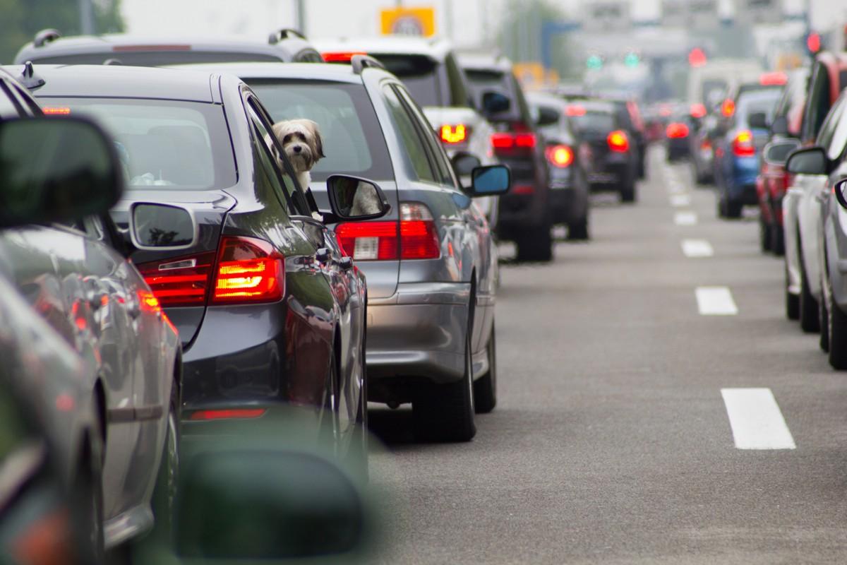 Marché automobile européen 2021: février ferme également négativement