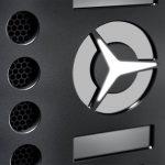 Lenovo, trois mois de Stadia Pro gratuits pour ceux qui achètent les nouveaux PC Legion et IdeaPad