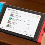 Nvidia: arrêtez la production du Nintendo Switch Tegra X1    Rumeur