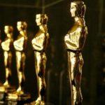 Oscar 2021, toutes les nominations: le streaming domine avec Netflix