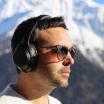 Qualcomm va directement pour la qualité audio avec Snapdragon Sound
