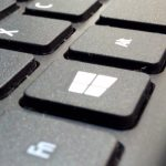 Windows 10, bug critique dans le rendu des polices: meilleure mise à jour maintenant