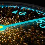 Samsung, enregistrez la vitesse en 5G avec LTE et mmWave ensemble