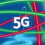 5G by TIM: d'ici le 30 juin, on découvrira qui construira le réseau central (autonome)