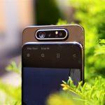 Galaxy A82 5G approche: de nouvelles confirmations