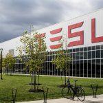 L'Inde veut Tesla et promet de fortes incitations à réduire les coûts de production