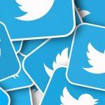 Twitter améliore le partage d'images: 4K et nouvelle mise en page pour les tweets