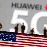 Nouveaux problèmes pour Huawei: l'administration Biden approuve de nouvelles limitations