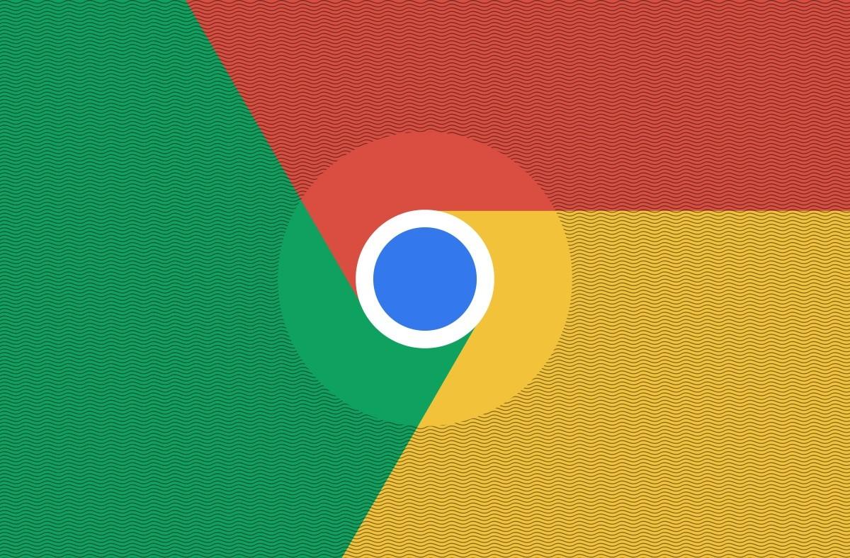 Voici comment Google prévoit d'améliorer Chrome sur les tablettes Android