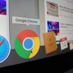 Google Chrome, des mises à jour plus fréquentes au nom de la sécurité