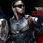 Disney + |  The Falcon and The Winter Soldier, la nouvelle bande-annonce arrive